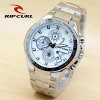jam tangan Ripcurl Chrono On Bonus Sandal eiger