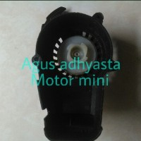 Pullstart pocket bike motor mini gp motor mini trail Atv mini
