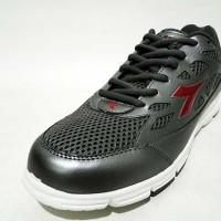 Sepatu Running Diadora Villetri Mens[Year End Sell]