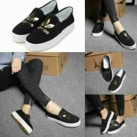 Sepatu Adidas Murah MyTrend store