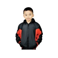 Jaket Anak Distro / Jaket Trendy / Jaket Anak Laki-Laki - IKC 366