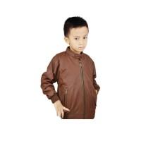 Jaket Anak Distro / Jaket Trendy / Jaket Anak Laki-Laki - RKC 546