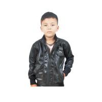Jaket Anak Distro / Jaket Trendy / Jaket Anak Laki-Laki - MAC 561