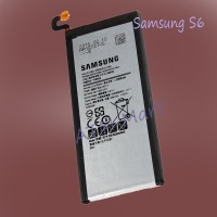 GENUINE SAMSUNG GALAXY S6 EDGE EB-BG928ABE BATTERY REPLACEMENT 3000MA