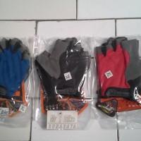 sarung tangan gloves sepeda hosport