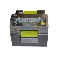 Printer DTG Fast Print Ukuran A3 Plus