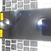 Samsung Galaxy Note 3 32gb N900 black (SECOND)