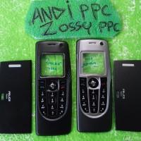 harga Casing Nokia 9300/i Hitam Tokopedia.com
