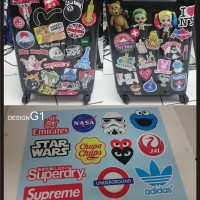 sticker koper rimowa design9