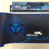 MousePad Game / Mouse PAD Gaming REXUS KVLAR/K-VLAR T1 (800x300x3mm)