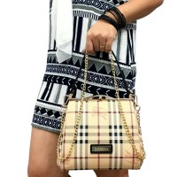 Burberry Behel || Tas Wanita Cantik || Tas Import Murah