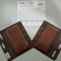 Bcare power bank leather 7800mAh | original Bcare