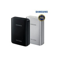 SAMSUNG POWER BANK 10200mAh FAST CHARGER | ORIGINAL SAMSUNG
