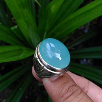 Cincin Batu Spirtus Relaxa High Quality