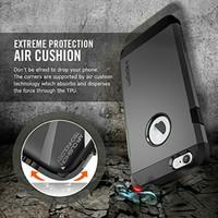 Spigen Slim Armor IPHONE 4 / 4G / 4S / Hardcase / Hard Case
