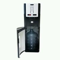 Miyako WDP-300 Dispenser Air Galon Bawah - Water Dispenser