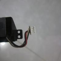 Kabel Flexibel Laptop Axioo Neon CLW