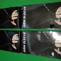 Arm Sleeves / Manset Basket NIKE