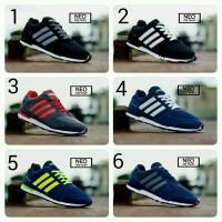 Sepatu Adidas Neo City RACER MEN GRADE ORI DEPOK,JAKARTA,TANGGERANG