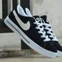 Nike sb zoom made in vietnam 3 warna
