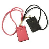 card holder /dompet kartu /coach cardholder