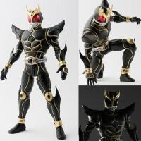 S.H.Figuarts SHF SS Kamen Rider Kuuga Ultimate Renewal