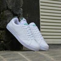 Sepatu Wanita Sneakers Kets Adidas Neo Advantage Cewe