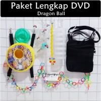Harga dvd aksesoris sugar glider sleeping pouch sugar glider dragon | Pembandingharga.com