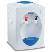 Miyako Dispenser Hot and Normal WD189H WD 189H