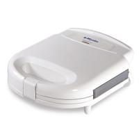 Miyako Sandwich Toaster TSK258 TSK 258