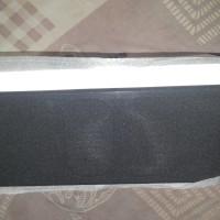 Q ACOUSTICS 2000 i (center speaker)white glossy