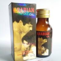 harga Arabian Oil / Minyak Arabian / Minyak Arab / Arab Oil Tokopedia.com