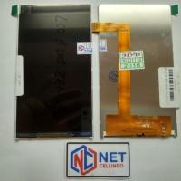 LCD ASUS ZC451CG / Z007 ZENFONE C / 4C