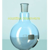 Boiling flask 5000 ML, DURAN, join NS 29/32 (round/ flat bottom)