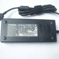 AC Adaptor Lenovo C260 C355 C360 C455 All-in-one Computer Series 120W