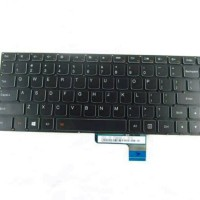 Keyboard lenovo yoga 2 13 yoga 2 14 Black