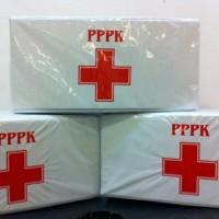 Jual Kotak P3K Mobil/ PPPK mobil Murah
