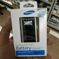 Baterai Battery Samsung Galaxy ALPHA G850 Original 100%