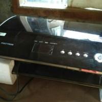 harga DVD Home Teater PHT 138 Tokopedia.com