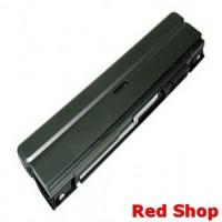 Baterai Fujitsu LifeBook P1610 P1620 P1630 Standard Capacity Lithium I