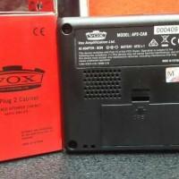 Vox Amplug 2 Cabinet / AP2 - CAB
