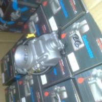 harga Jual CARBURATOR RACING PE-26 KEIHIN T Baru | Karburator Motor Online Tokopedia.com
