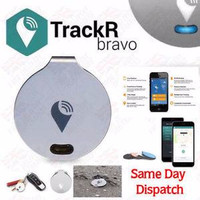Harga trackr | antitipu.com