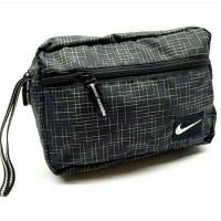 Handbag / Pouch Bag Nike