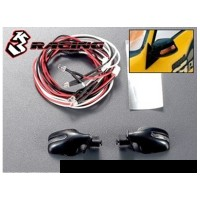RC CAR 3RACING SUV SPION WITH LED [3RAC-LEDK04]
