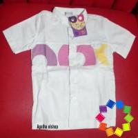 Baju Koko Anak Rabbani (SALE)