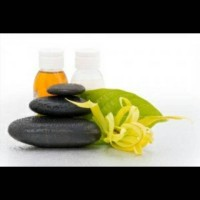 Ylang - Ylang / Cananga Odorata Essential oil. 10 ml