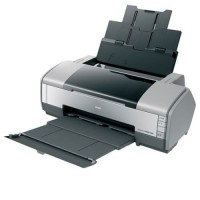 Jual Mesin Printer Epson 1390 Stylus Photo