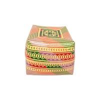 harga Kerajinan Anyaman Bambu Sokasi By Tokopedia.com