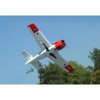 Dynam T-28 Trojan 1270mm Retractable Landing Gear BEST PRICE
